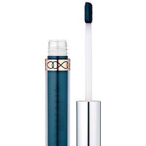 Anastasia Beverly Hills Liquid Lipstick full size